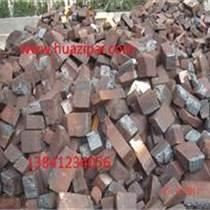 回收:废旧镁铝尖晶砖