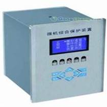 7SJ6系列電流電壓