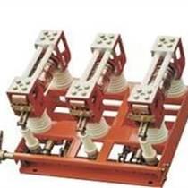 供應ZN28-12戶內高壓開關柜真空斷路器