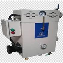 液化氣汽化器 汽化器