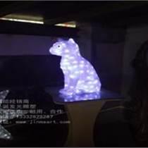LED燈貓 LED燈飾