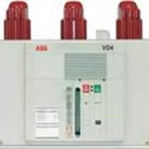 ABB断路器VD4/Z 12.06.25