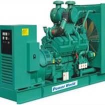 回收发电机组进口柴油发电机回收