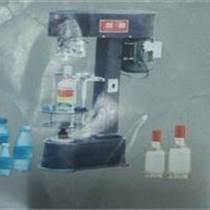 钦州矿泉水瓶封口机 瓶盖封口机