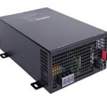 100W-150W射频二氧化碳激光电源 RF CO2激光电源