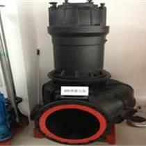 天津管道排污泵,大型潜水排污泵