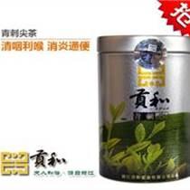 丽江青刺尖茶祛火清肠