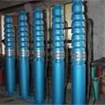 高扬程深井潜水电泵,深井泵报价表