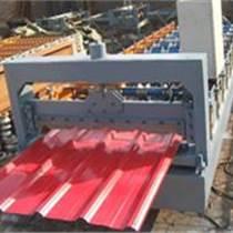 全自动压瓦机定点检修是安全生产