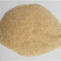 玉米芯顆粒、玉米芯粉