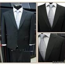 男式西服 男士西裝 西服套裝