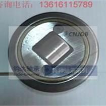 物流導軌軸承4.0055復合滾輪