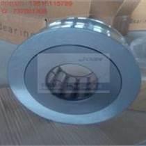 NUTR8020090軸承 冶金設備用