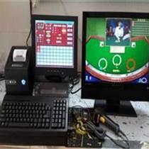 龙虎数字游戏机技巧类型攻略