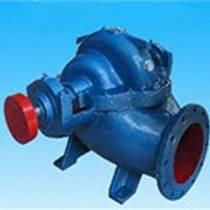 单级清水泵价格