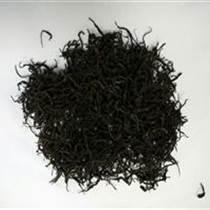修水宁红茶,宁红茶叶