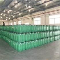北京華表VAE707乳液