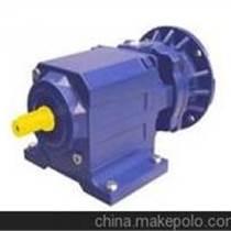 hydac型号0660R050W/HC