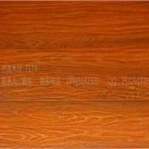 仿實木強化復合木地板