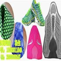 鞋面KPU壓膠貼合成型機