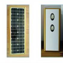 承德太陽能LED路燈廠家