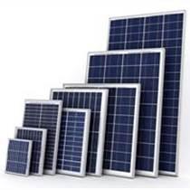 供應合肥太陽能電池板組件回收