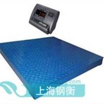 小型地磅/3吨电子磅
