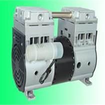 AP-2000H 無油真空泵 -98kpa