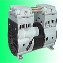 AP-2000V 大流量無油真空泵