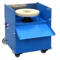 自動PCB板刷板機