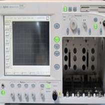 Agilent86100A光学仪器