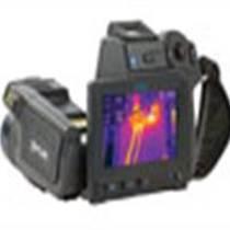 菲利爾T640紅外熱像儀