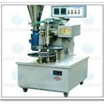 合肥VFD-5000B型汤圆机