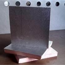 雙面鋁箔酚醛風管廠家、價格