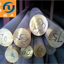 專業供應錫青銅冶韓金屬