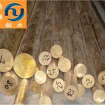 專業銷售鋁青銅冶韓銅業