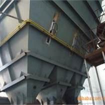 供应煤仓疏松机