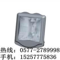 防眩通路燈NSC9700