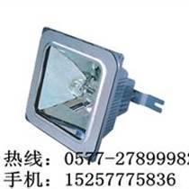 防眩棚顶灯NFC9100-150W