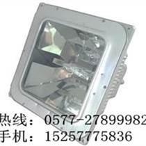 海洋王NFC9101(价格)
