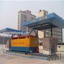 LNG加气站防雷,CNG天然气站防雷