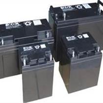 廣州回收廢舊機房通訊電池價格