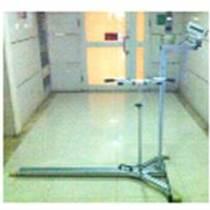 站台限界测量仪