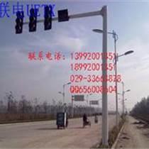 西安監控桿廠價直銷