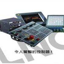 LNC-600系列高彈性模組型控制器