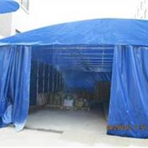 广州推拉帐篷