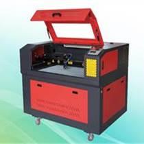 亚克力水晶激光切割机激光切割机