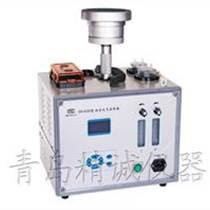 KB-6120型大氣粉塵綜合采樣器