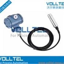 专用LV810投入分体液位变送器