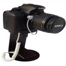 智能單反相機充電防盜器
